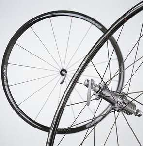 [RennRad Deal] - Shimano Dura Ace Carbon Hinterrad