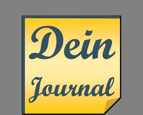 Kostenloses Online-Magazin von Lesern für Leser!