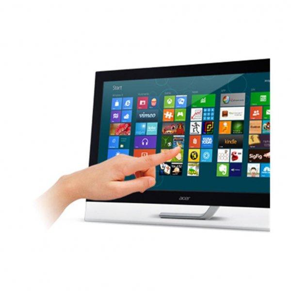 Full-HD Touchscreen-Monitor Acer T232HLbmidz für nur 309,85 EUR inkl. Lieferung