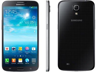 VF Smart M mit Galaxy Mega 6.3 für 20Euro monatlich + 1malig 12 Euro