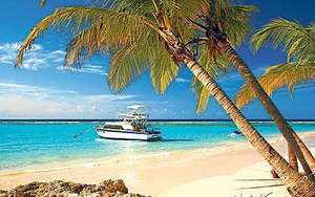 Flüge: Hin- und Rückflug nach Barbados ab Hamburg im Dezember 285,- €