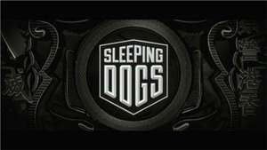 [Steam] Sleeping Dogs™@Nuuvem [UNCUT]