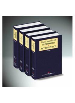 Englische eBooks (IT, Medizin, BWL, Wissenschaften, etc)