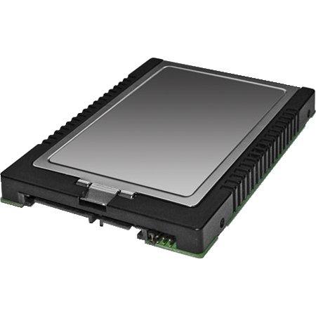 Raidsonic Stardom Gehäuse Sata / IDE - SSD aus 1 - 2 Compactflash-Karten - 76,3 % Rabatt