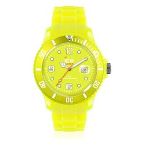Ice Watch ab EUR 32,00