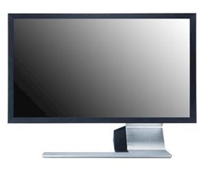 Acer S273HLbmii 68,6 cm 27 Zoll LED Monitor