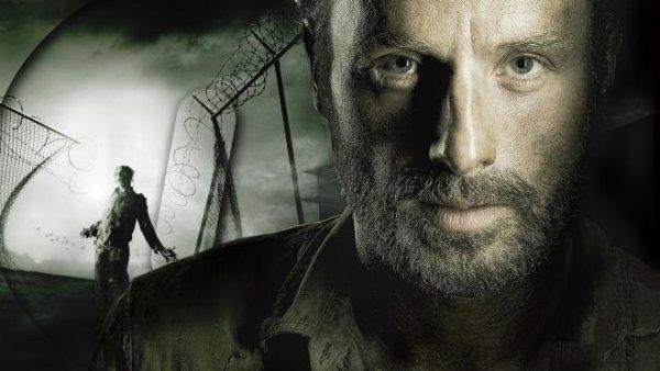 THE WALKING DEAD Folge 1 der Staffel  4 kostenlos online ansehen