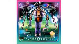 MC Fitti - Futuretechnik Gratis Song auf Saturn.de