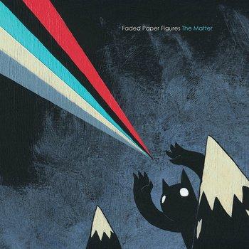 Alle Faded Paper Figures Albums als MP3 Download für 2,18€ (Amazon 9,89€) - nur heute
