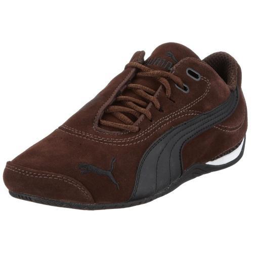 PUMA Drift Cat III SD 303350 Sneaker - (51% günstiger)