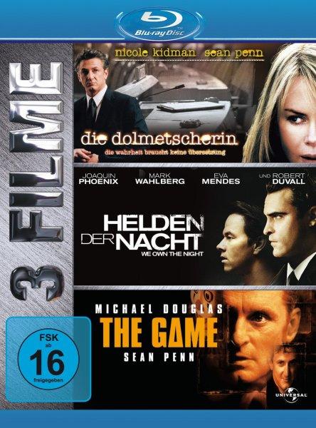 Men in Black 3 für 5.-€ u. andere Blu-Ray's in Promarkt Augsburg evtl. Bundesweit ?