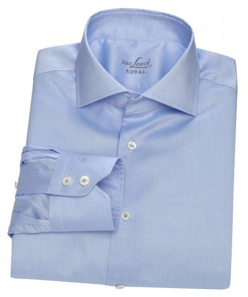 van Laack Hemden 49€ + 3,95€ statt 129€ @ engelhorn Sale