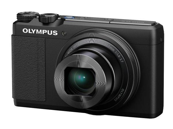 [Saturn.de] Digitalkamera OLYMPUS XZ-10 für 199€ bzw. 203,99€