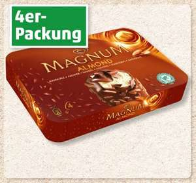 LANGNESE Magnum bei Penny für nur 1,79€