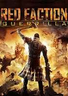 [Steam] Red Faction Games @The Indie Gala