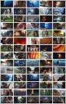 Fast Kostenlos ins Kino zu: The Tree of Life [Die 2.]