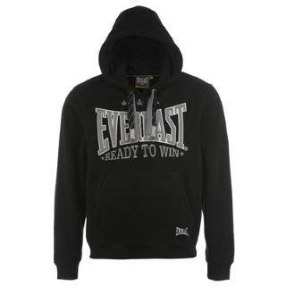 Everlast Classic Hoody Mens