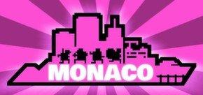 [STEAM] Monaco