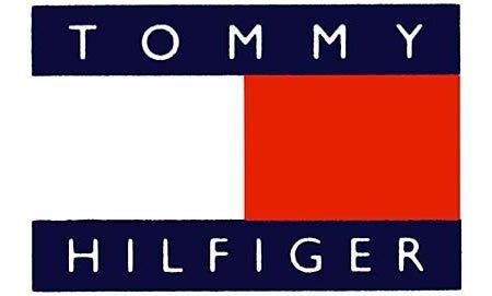 """Tommy Hilfiger Gürtel """"Yamamoto"""" (schwarz+braun) VSK-Frei für 20,-€ statt 39,90€"""