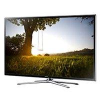 """46"""" LED TV F6340 für ~ 600€ bei Interdiscount Schweiz"""