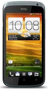 Mediamarkt Lüneberg HTC ONE S für 199€