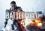 [Origin] Battlefield 4 + China Rising DLC @ Kinguin