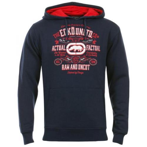 Ecko Klamotten (Shirts, Pullover)  sehr günstig @ TheHut.com
