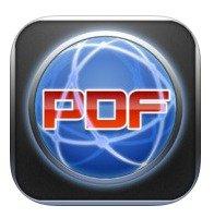 [iOS]  WEB To PDF kostenlos