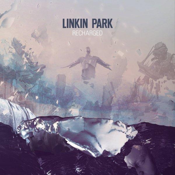 Das neue Album 'Recharged' von Linkin Park kostenlos auf MyVideo anhören