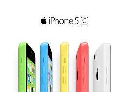 o2 Angebote mit iPhone 5C [Hamburg]