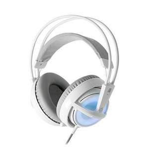 SteelSeries Siberia v2 Frost Blue bei amazon