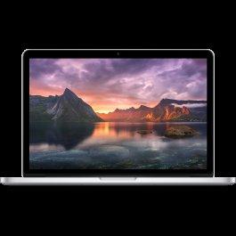 """Das neue Macbook Pro Retina 13"""" für 1.214,00€! Studenten nur 1.149,55€ +3% Qipu +VSK"""