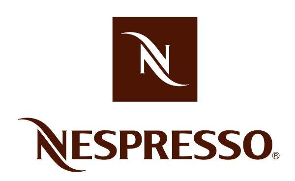 [Nespresso] 60€/100€ Guthaben bei Neukauf einer Maschine