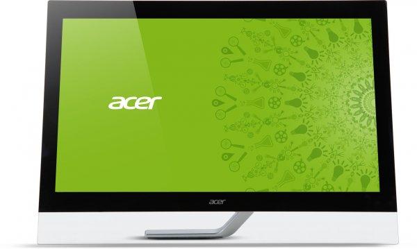 Acer t232hlbmidz touchscreen