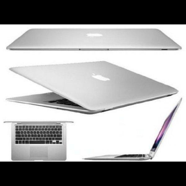 Gebrauchtes MacBook Air 4gb RAM 13er