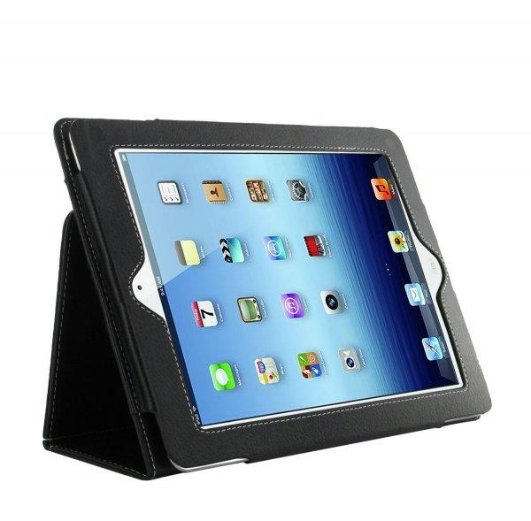 iPad Air Cover für 1ct (+ 2€ Versand) (Ersparnis über 99% :D)