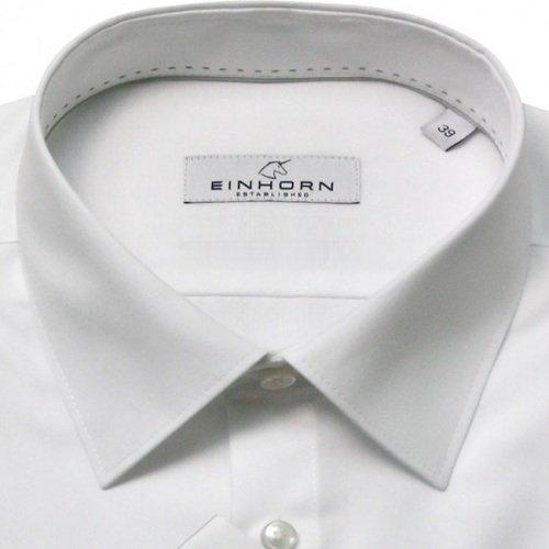 50% auf Hemden von EINHORN bei brands4friends