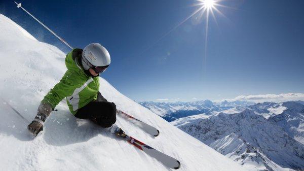1 Woche Skiurlaub inkl. Skipass ab 149,- €  (24.10. 18 - 24 Uhr) @ SnowTrex