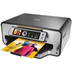 Kodak ESP 7250 @ 149.- € bei Amazon