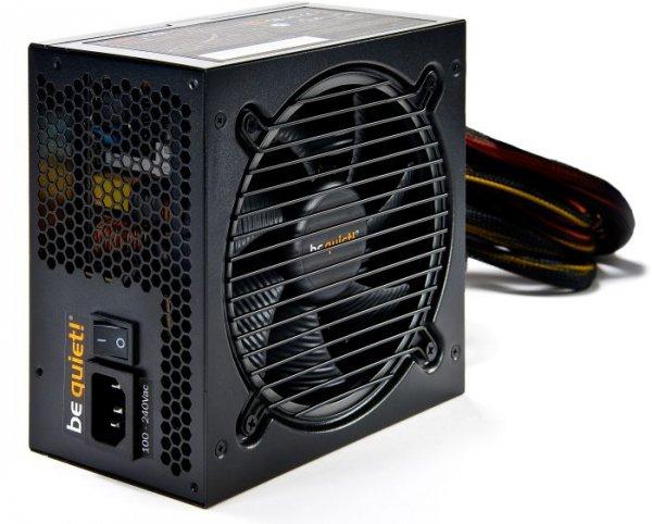 ATX Netzteil Be Quiet Pure Power L8 300 Watt