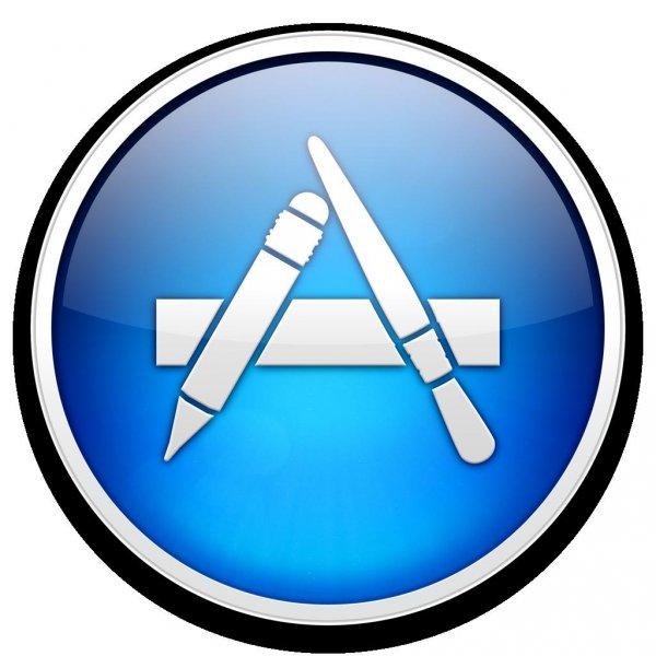 [MAC] Kostenloses Upgrade von der iWork- und Aperture-Demoversion auf Vollversion (124€)