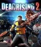 [Steam]Dead Rising 2 @gmg 4,00€