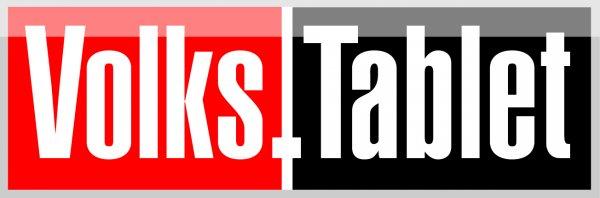"""""""Volks-Tablet"""" von TrekStor und BILD für 199€ bis 17. November"""