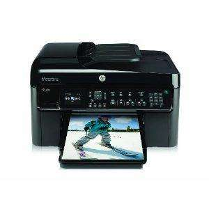 HP C410b strikes back - All in One Drucker bei amazon.co.uk für ca. 70 EUR