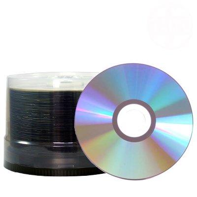 [cdrohlinge24.de] 50St. TDK-Blu-Ray 25GB + 24St. AA-Batt. für 24,94