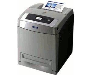Epson C3800DN Farblaser mit großen Toner/ Papierfach statt 850 jetzt 366,84 Euro