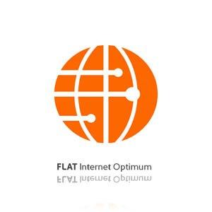 Simyo Internet Flat Optimum ( 1GB) halber Preis zu 4,9€ pro Monat