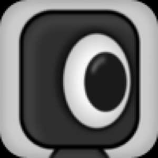 [iOS] Run in Crowd App Spiel kostenlos