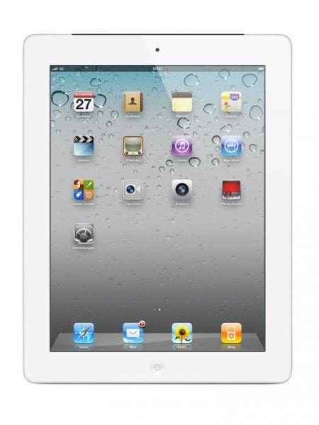 Fehler ? Ipad 2 64GB W-LAN/3G auf Ebay wie Neu zu 349,99€ (Apple Store refurbished 479€) ?