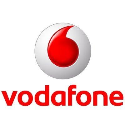 100 Minuten/3000 SMS/250 MB Internetflat im Vodafone-Netz für effektiv 2,50€ monatlich (statt 19,95€)